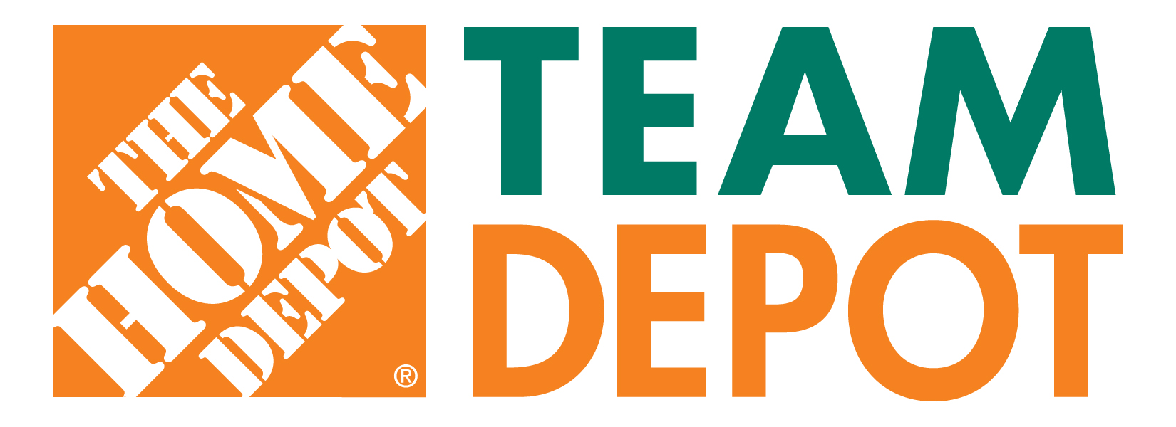 home depot logo clip art pictures to pin on pinterest