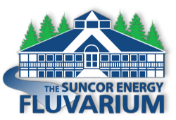 fluvarium-logo