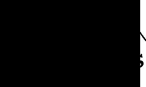 Rooms-Logo-black-NAT